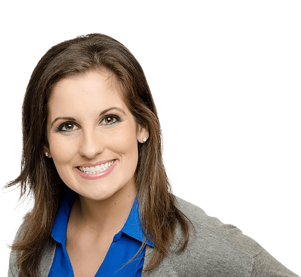Danielle Steilen-Matias, MMS, PA-C
