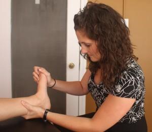 recurring.heel.pain