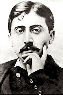 Marcel_Proust_1900-2[1]
