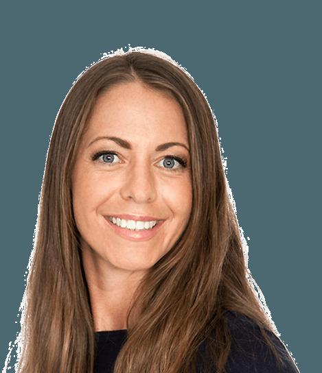 Katie Worsnick, MPAS, PA-C