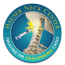 Caring Medical - Hauser Neck Center