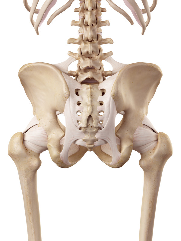 The evidence that alternatives for hip replacement may work for you