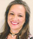 Marylou, Clinical Advisor