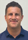 Anthony, Chiropractic/Clinical Assistant